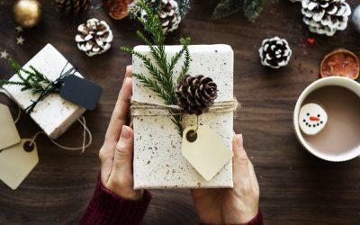 Gift,Stocking fillers & Secret Santa ideas